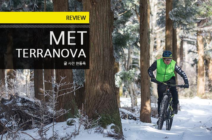 Review_MET_Terranova_tl.jpg
