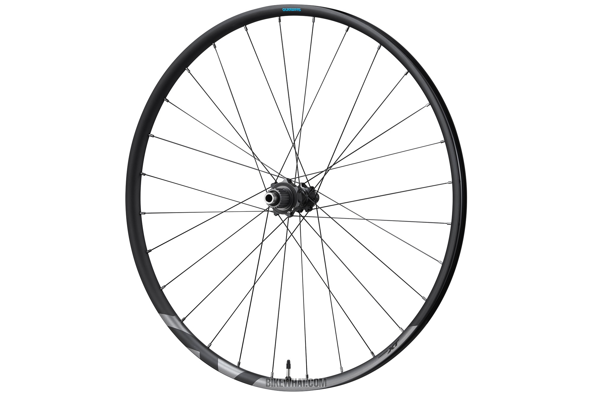 Preview_Shimano_WH-M8100.jpg