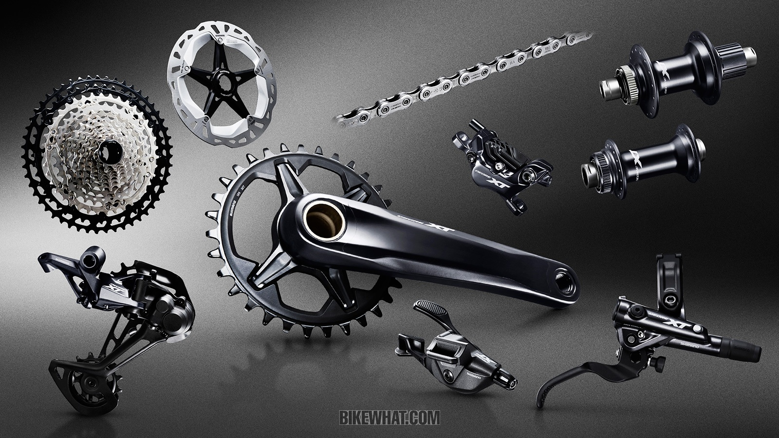Preview_Shimano_DEORE_XT-M8100.jpg