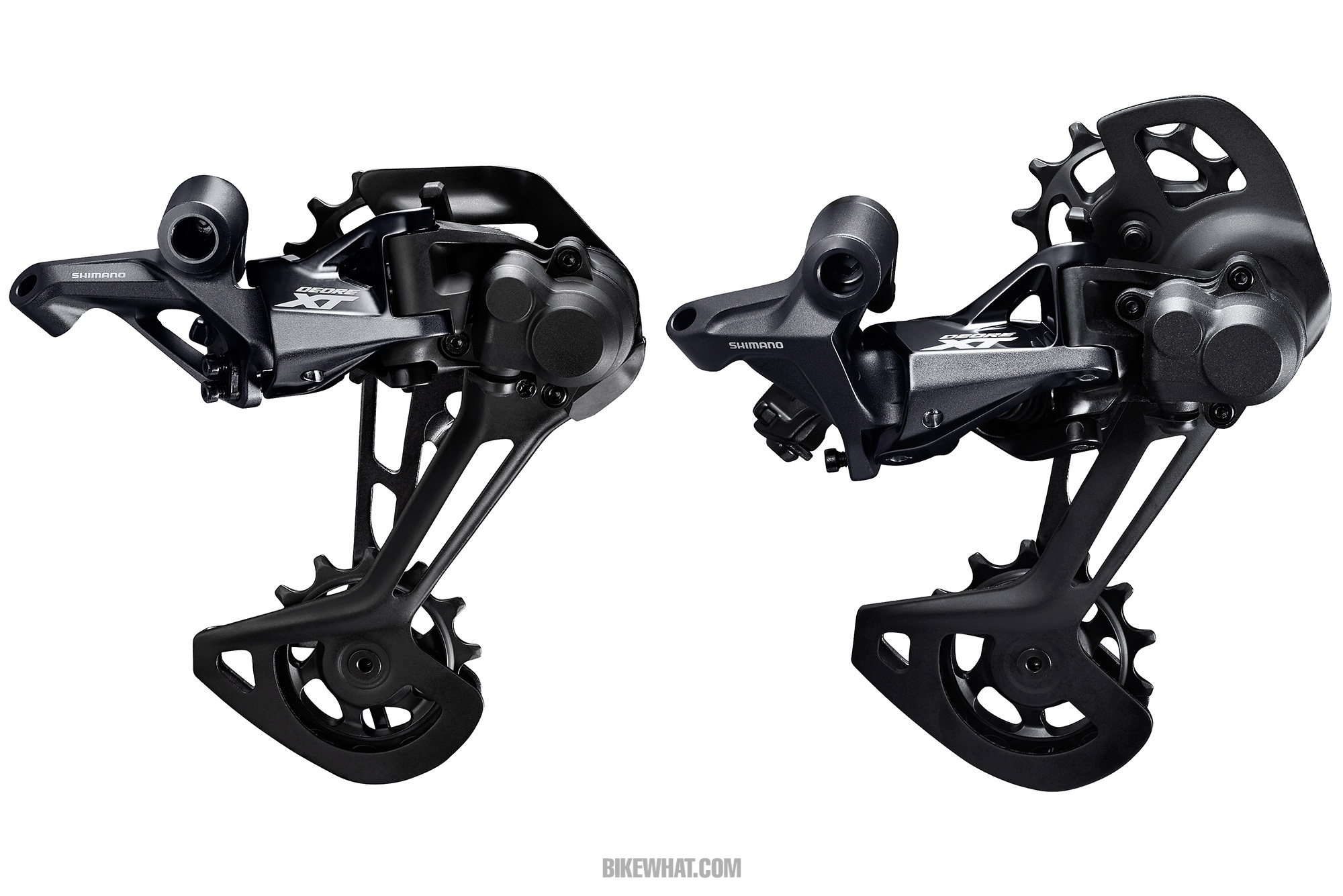 Preview_Shimano_RD-M8100.jpg