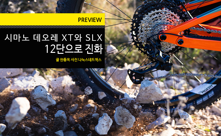 Preview_Shimano_XT_SLX_12_speed_tl.jpg