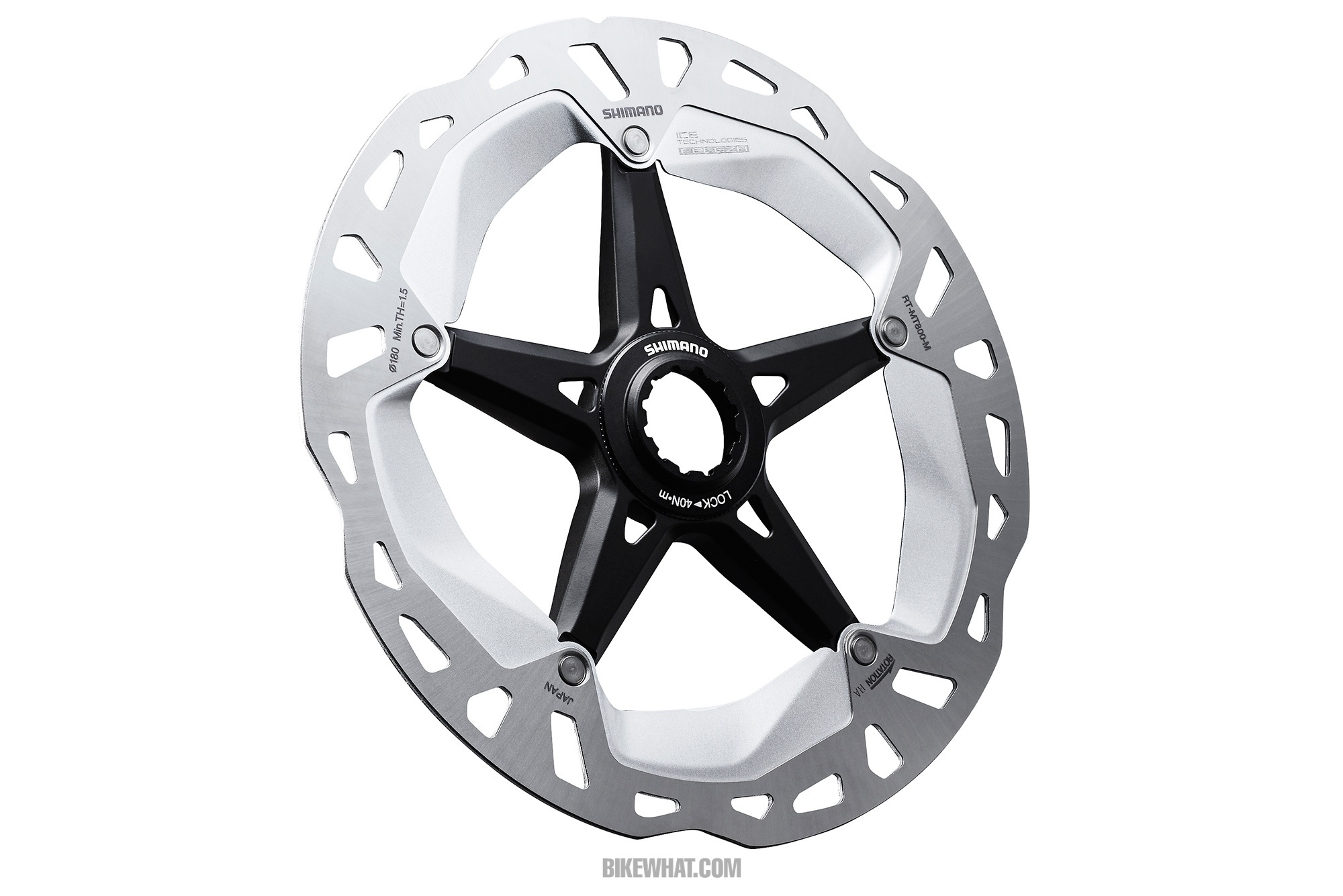 Preview_Shimano_RT-M800.jpg