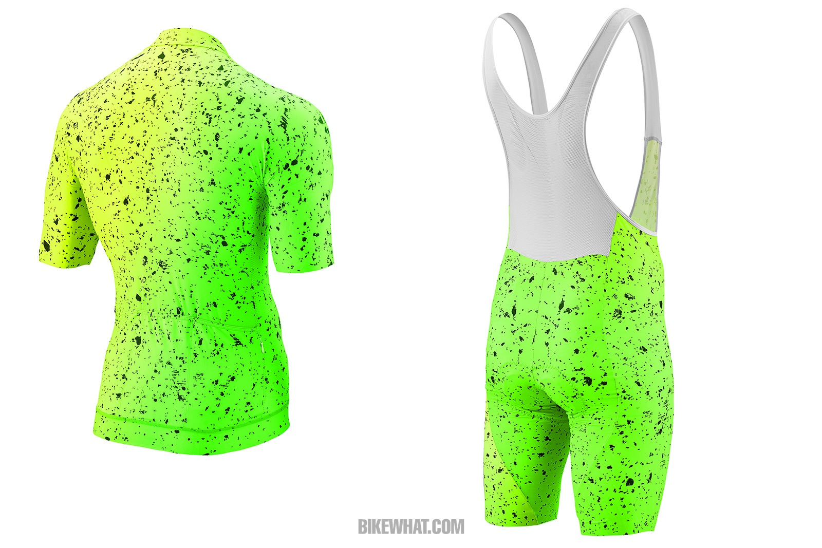 Preview_Supacaz_kit_neonyellow_green.jpg