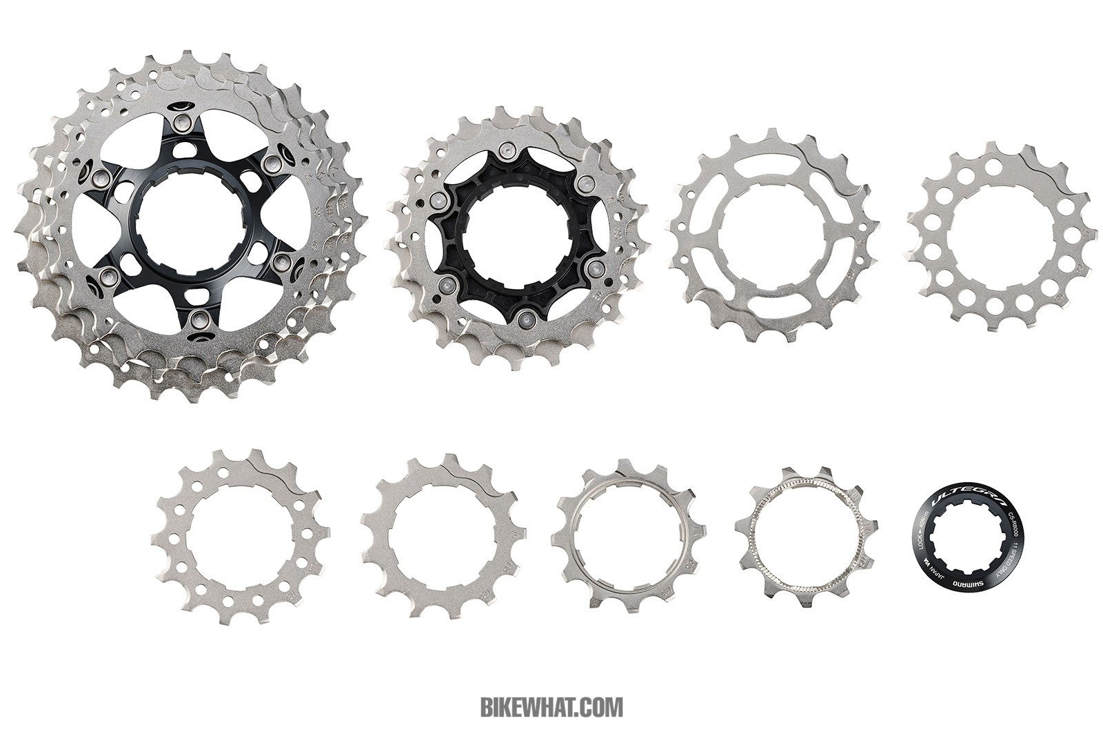 preview_Ultegra_R8000_cassette.jpg