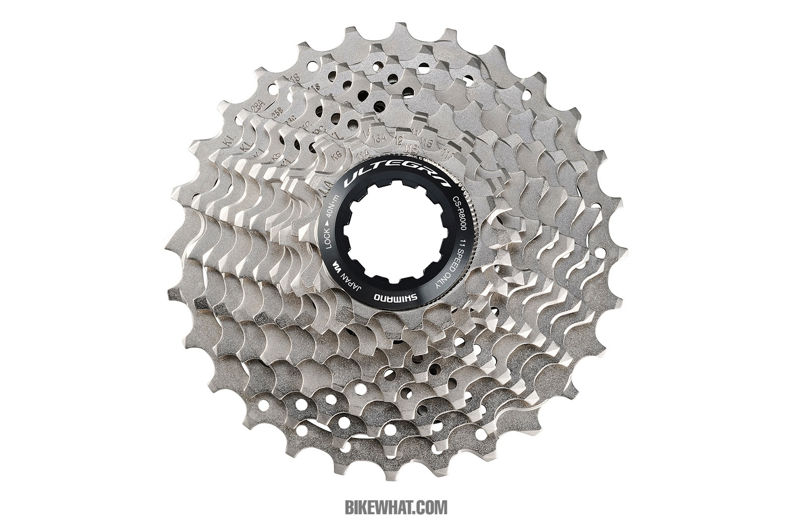 preview_Ultegra_R8000_cs.jpg