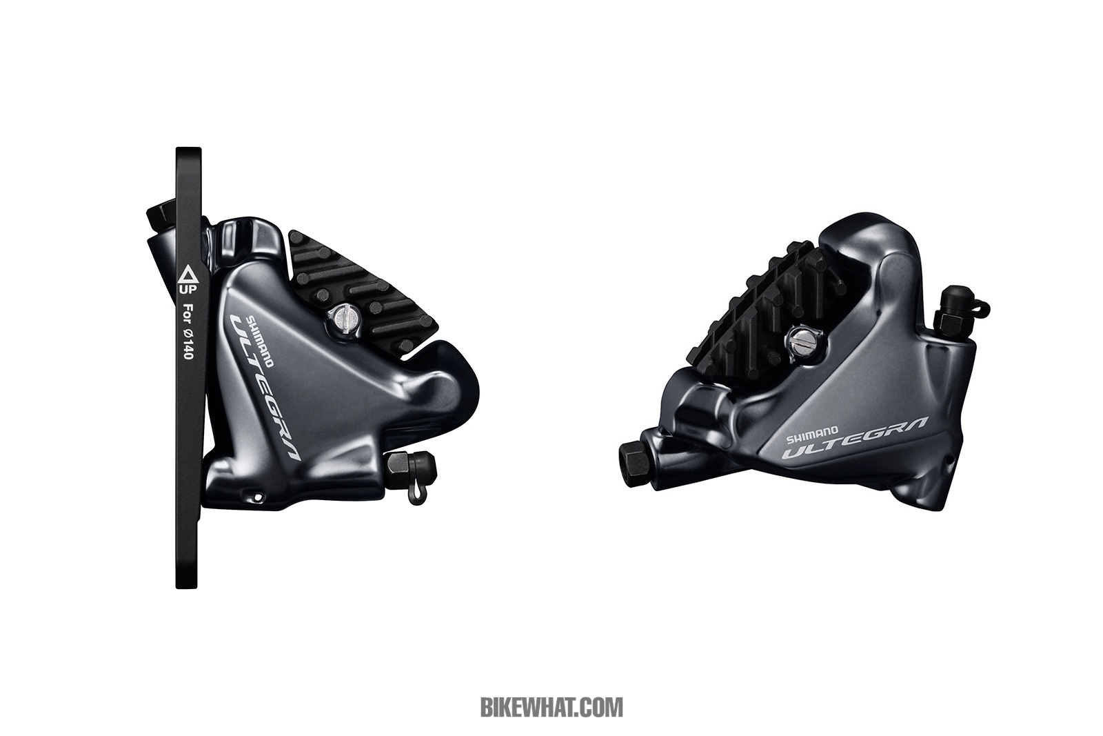 preview_Ultegra_R8000_cal.jpg