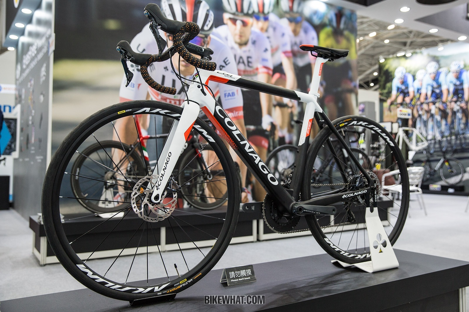 Feature_TaipeiCycle_2019_Colnago_E64.jpg