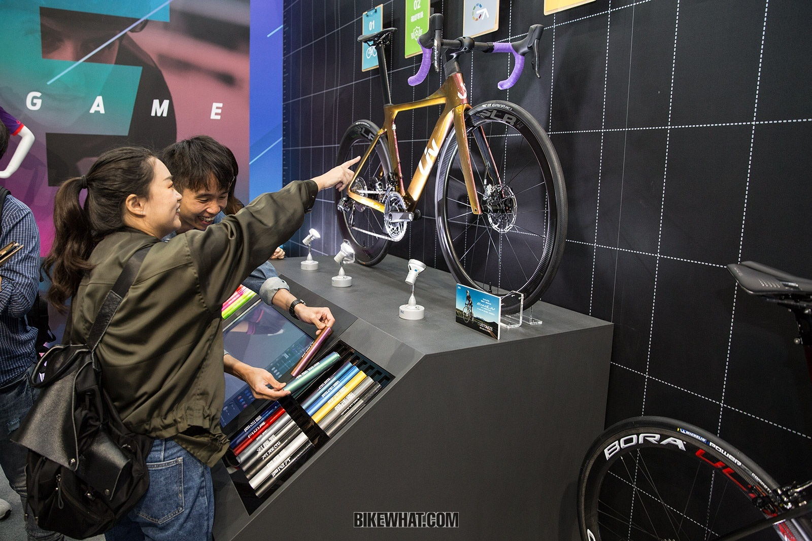 Feature_TaipeiCycle_2019_Liv_Customize.jpg
