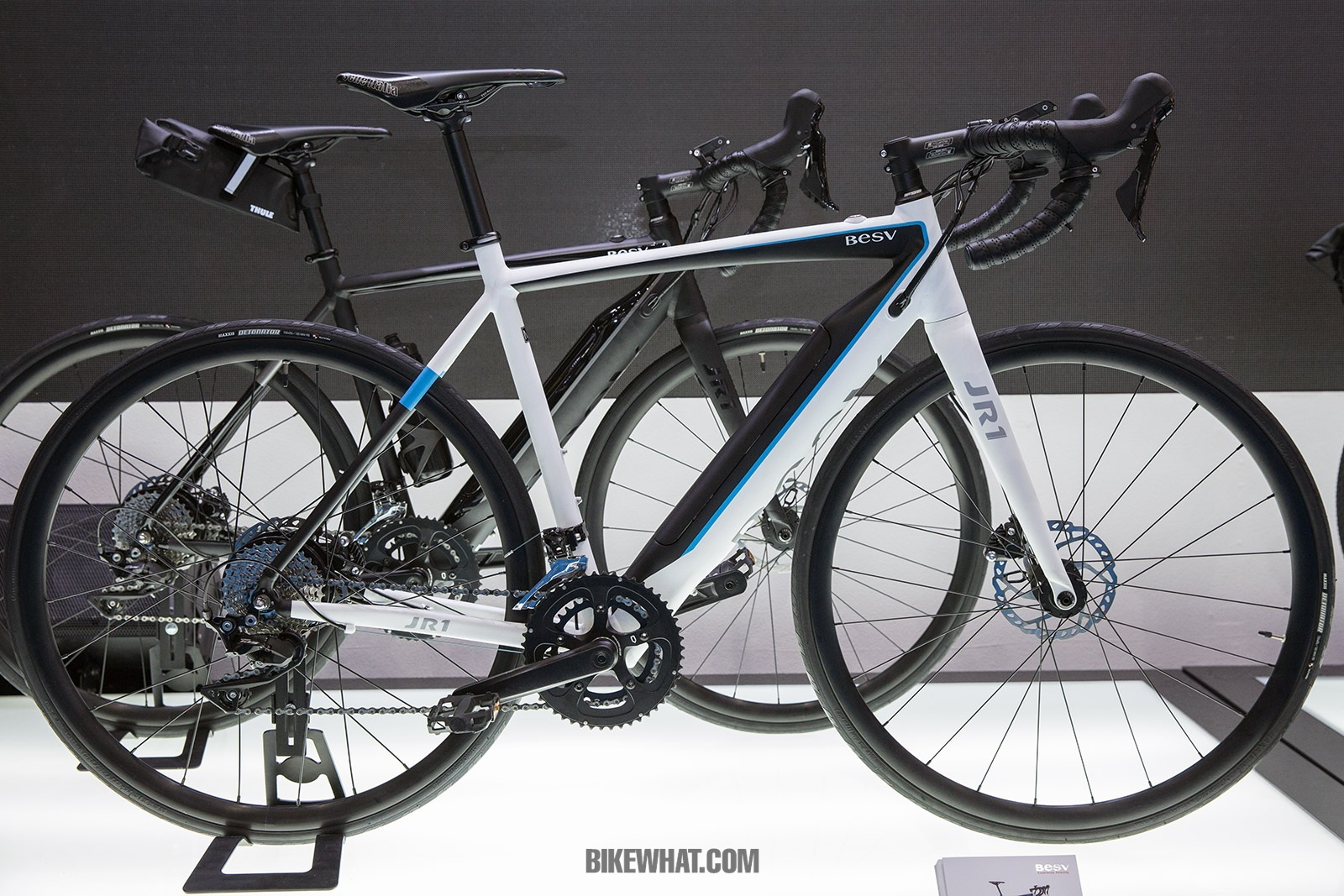 Feature_TaipeiCycle_2019_Besv_JR1_1.jpg