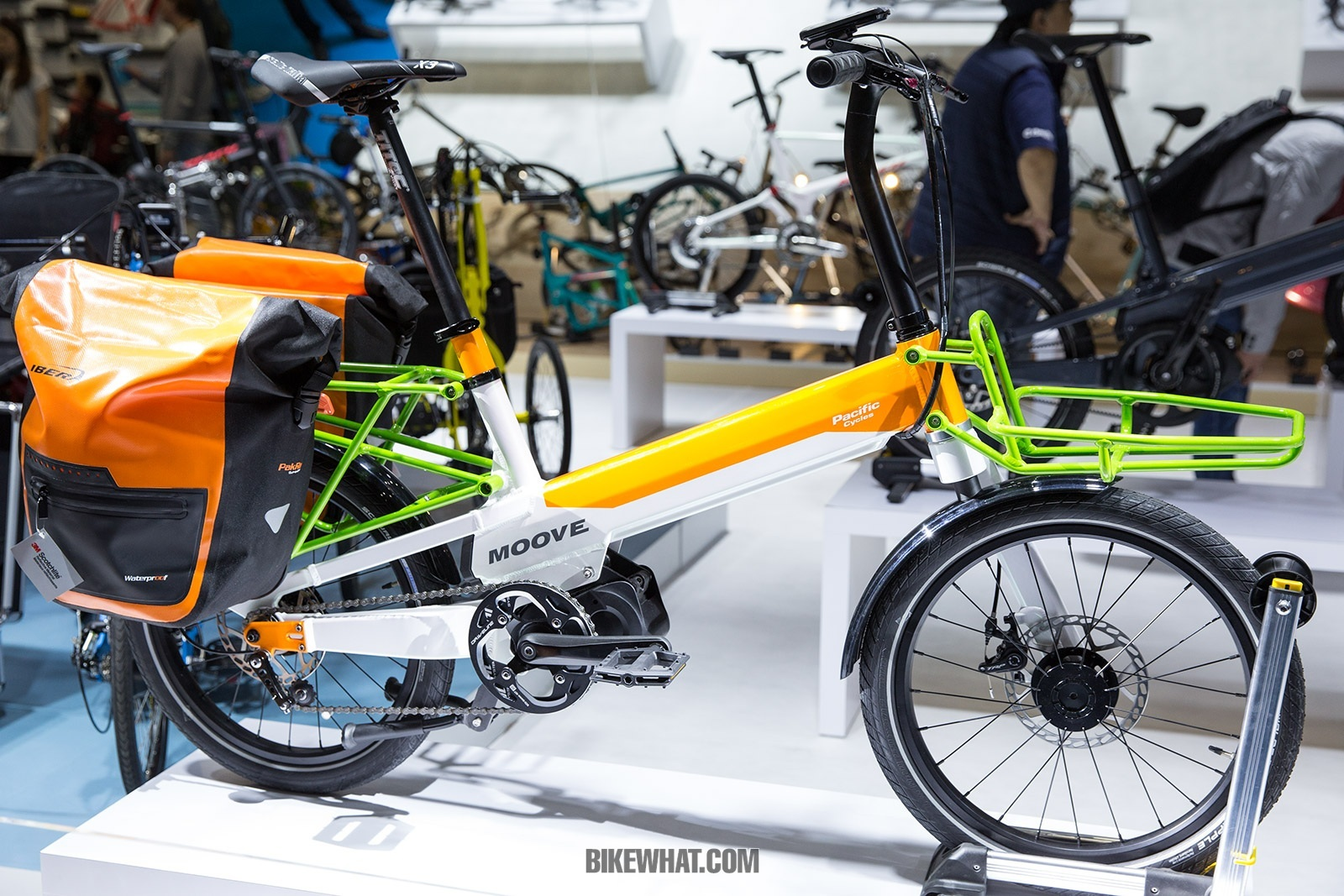 Feature_TaipeiCycle_2019_Moove_1.jpg