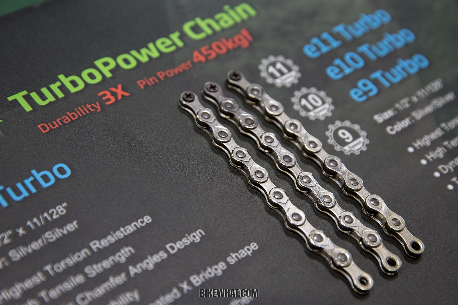 Feature_TaipeiCycle_2019_KMC_eBike_chain.jpg