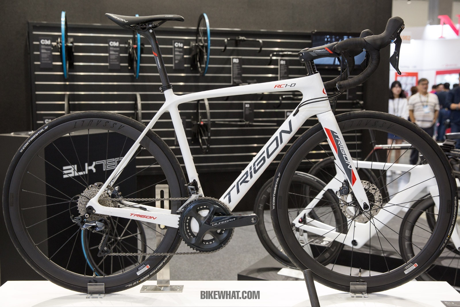Feature_TaipeiCycle_2019_Trigon_RC1.jpg