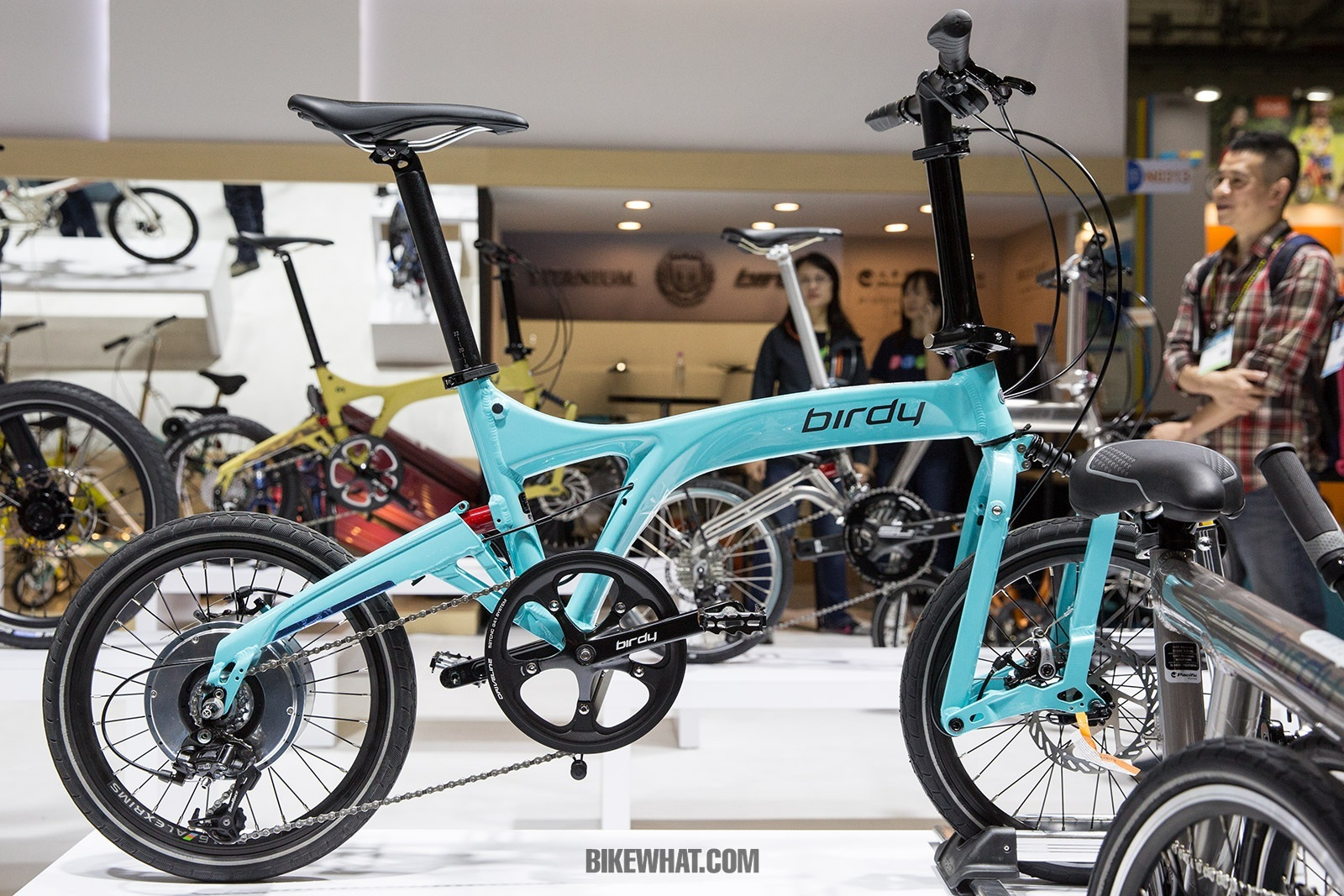 Feature_TaipeiCycle_2019_Birdy_zehus.jpg
