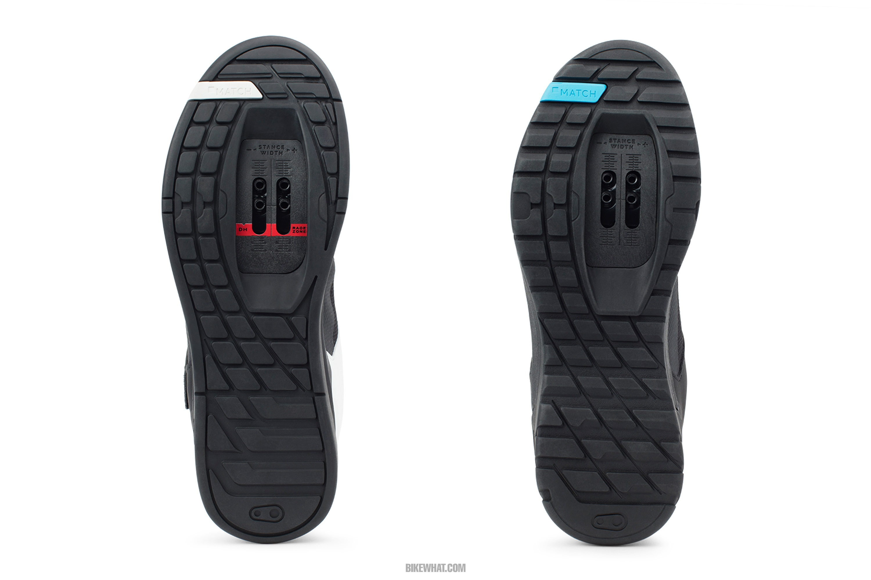 gear_Crankbrothers_mallet_E_outsole.jpg