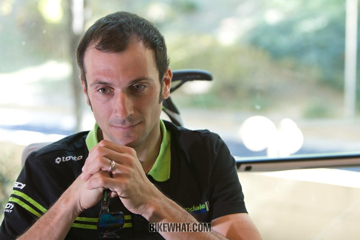 interview_Ivan_Basso_1.jpg