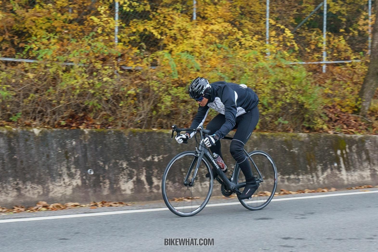 WRC_05.jpg