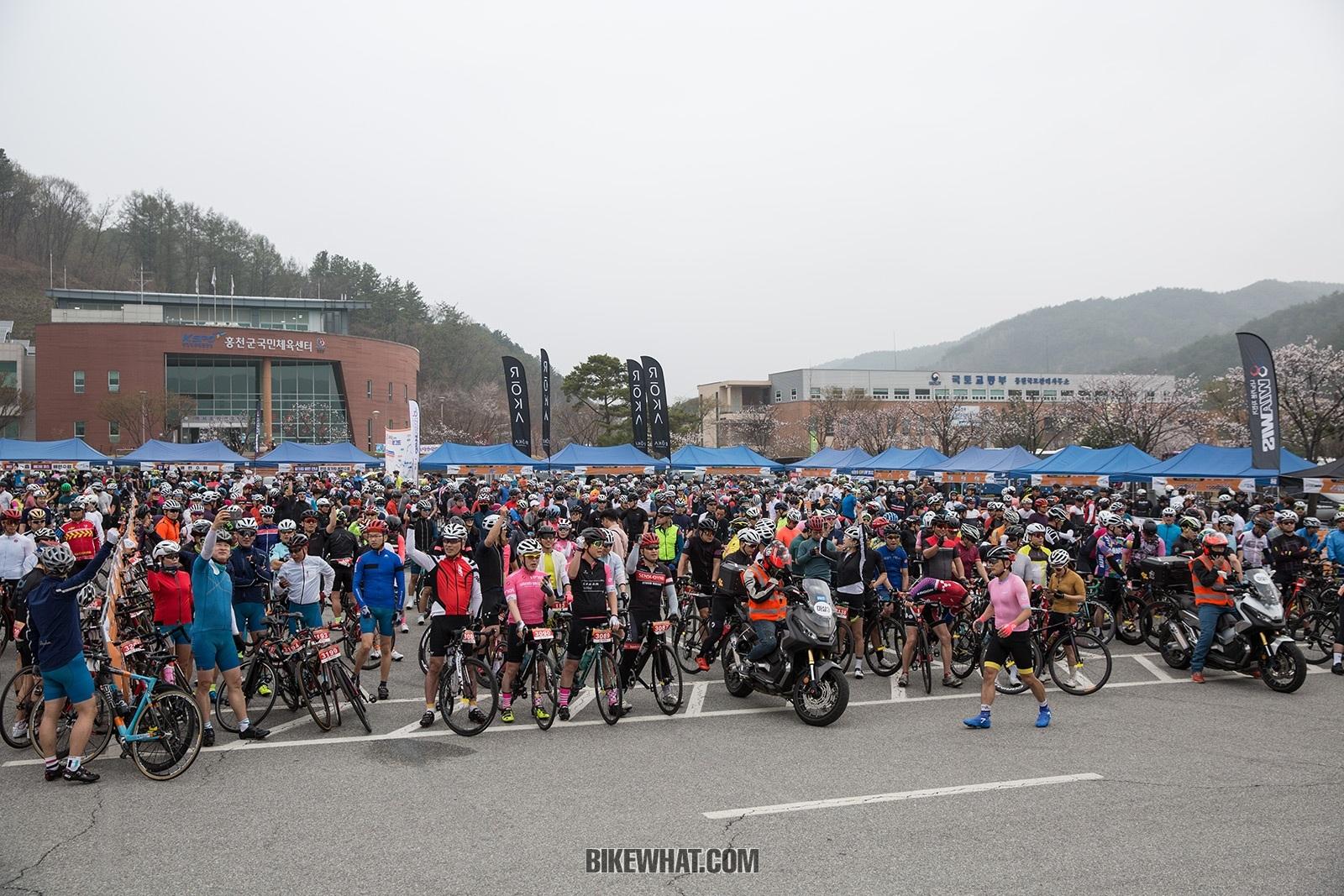 news_wiawis_hongscheon_1.jpg