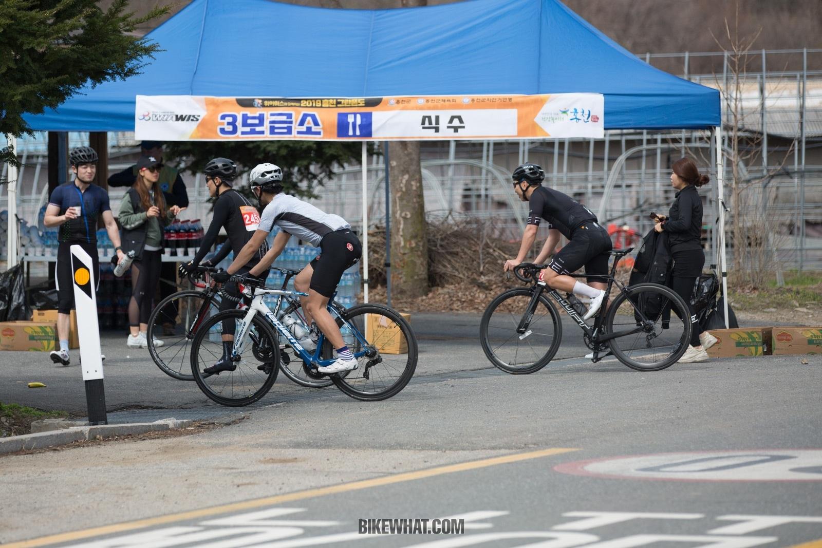 news_wiawis_hongscheon_7.jpg