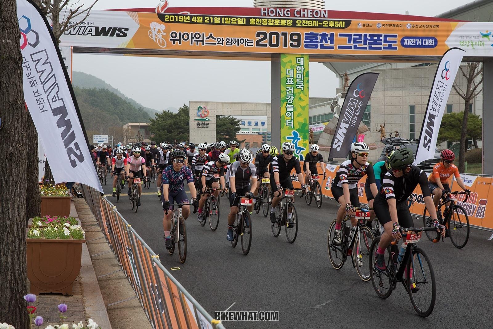 news_wiawis_hongscheon_3.jpg