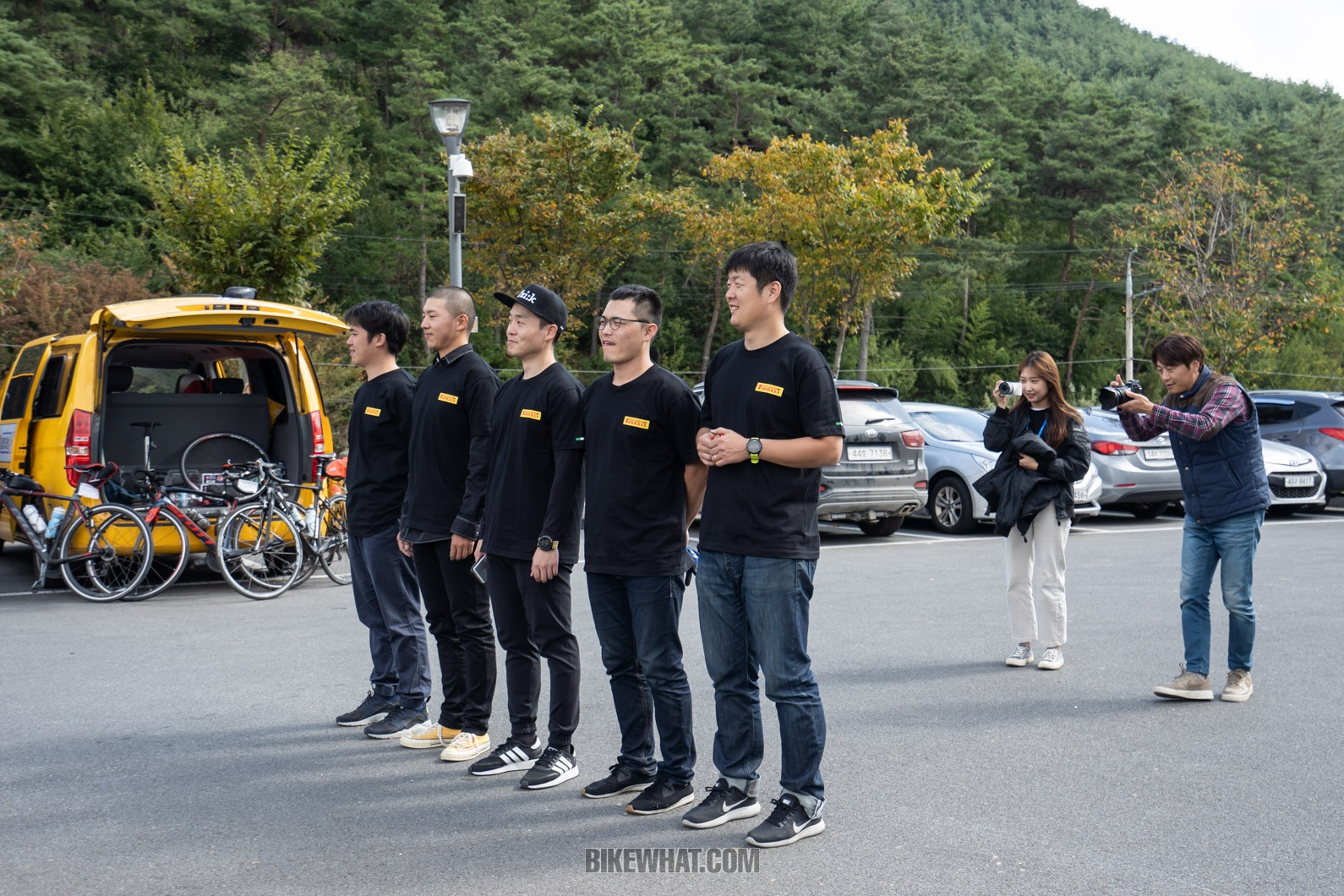 Charity_ride_2018 (66).jpg