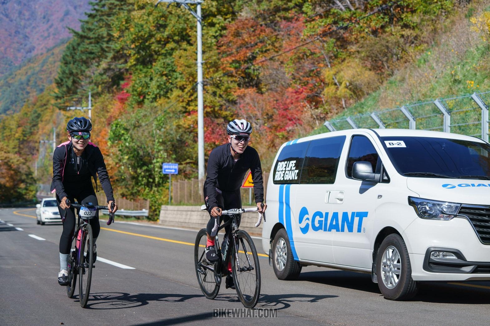 Giant_liv_ride (163).jpg