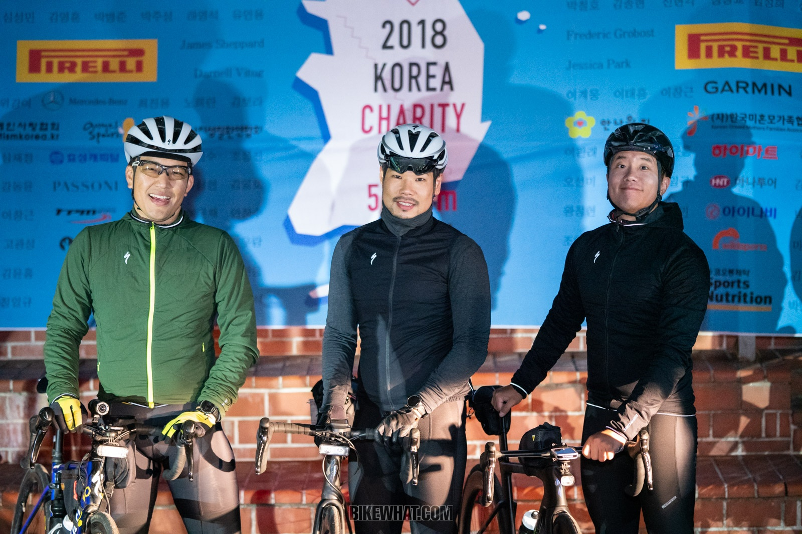Charity_ride_2018 (22).jpg