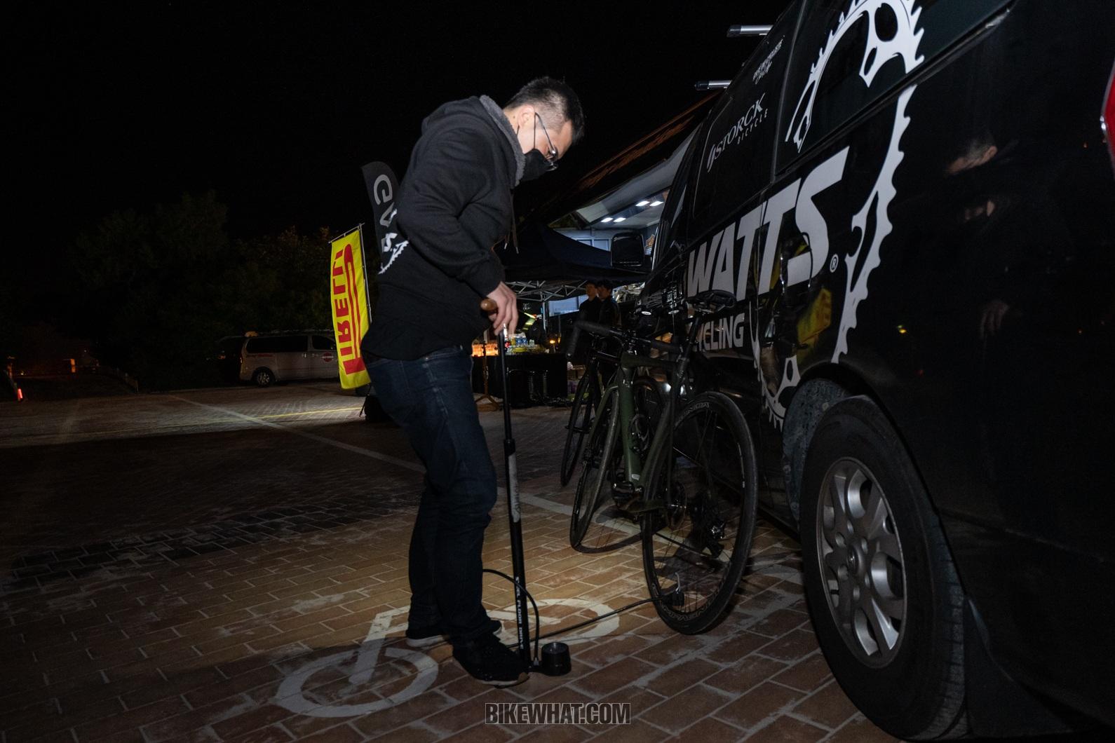 Charity_ride_2018 (3).jpg
