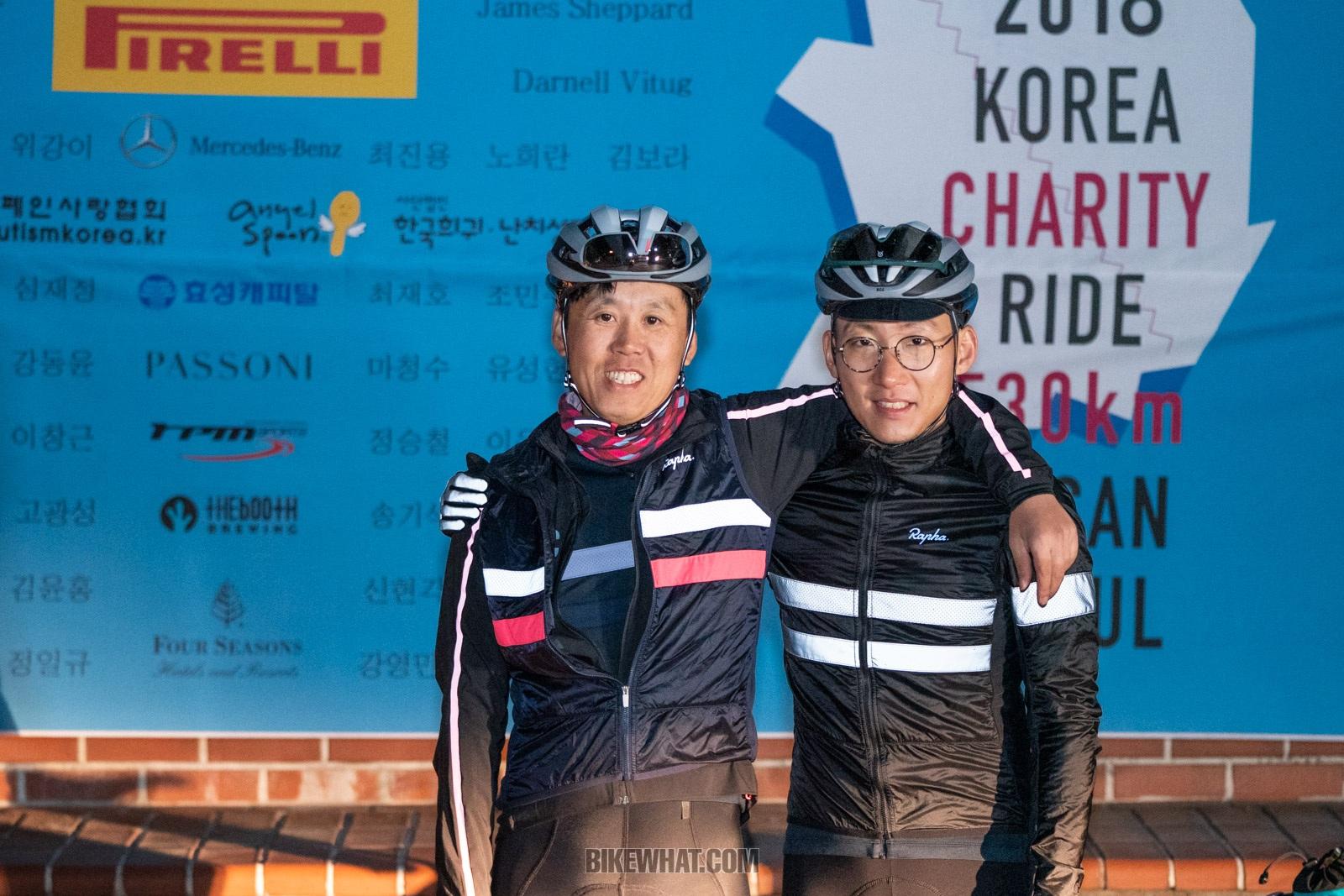 Charity_ride_2018 (7).jpg