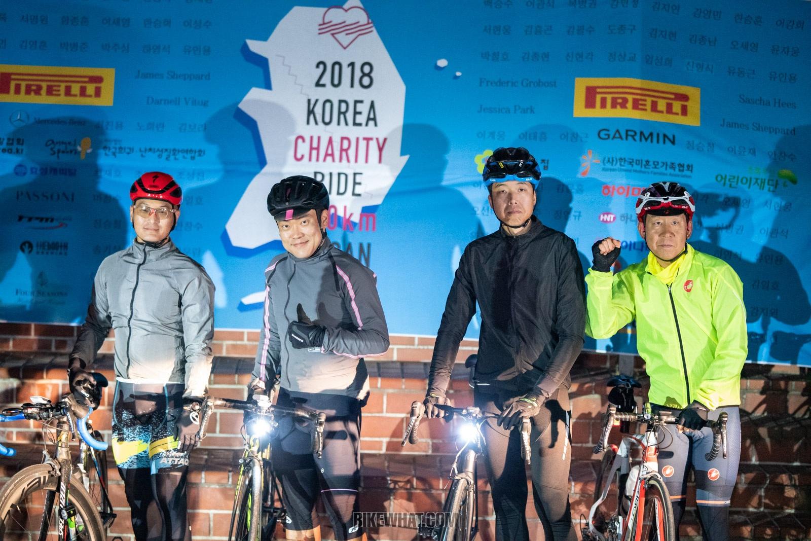 Charity_ride_2018 (24).jpg