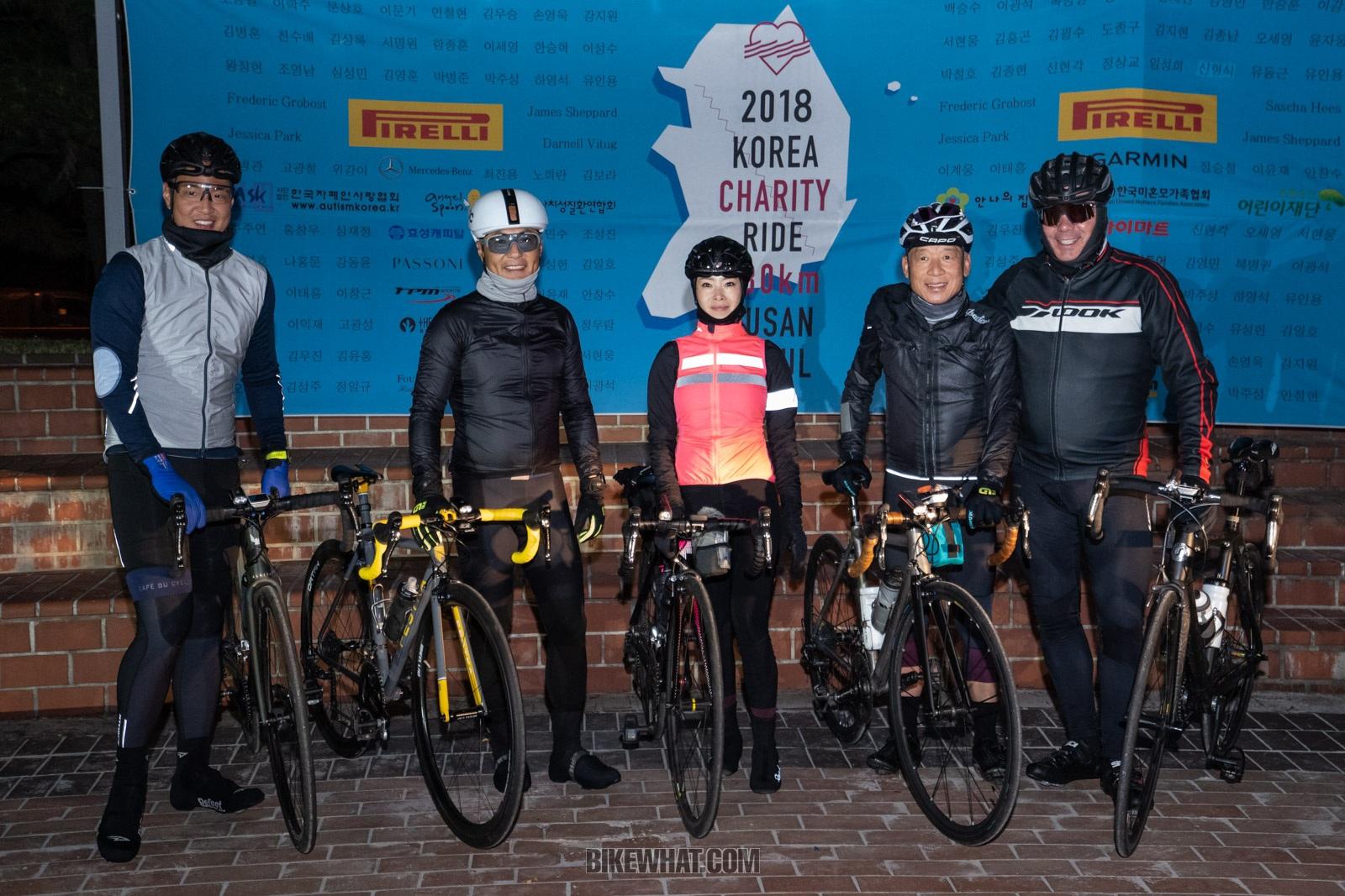 Charity_ride_2018 (17).jpg