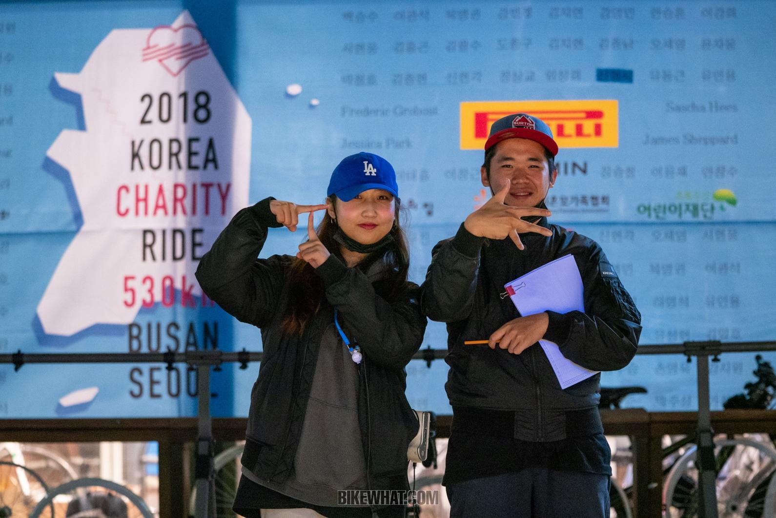 Charity_ride_2018 (266).jpg