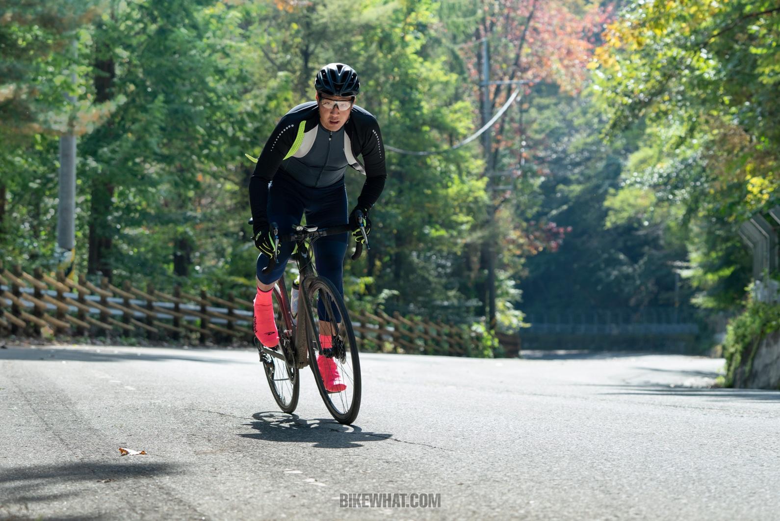 Charity_ride_2018 (221).jpg