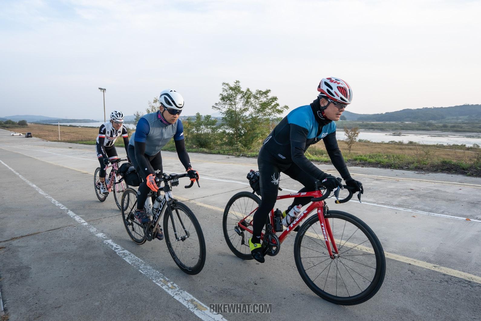 Charity_ride_2018 (235).jpg
