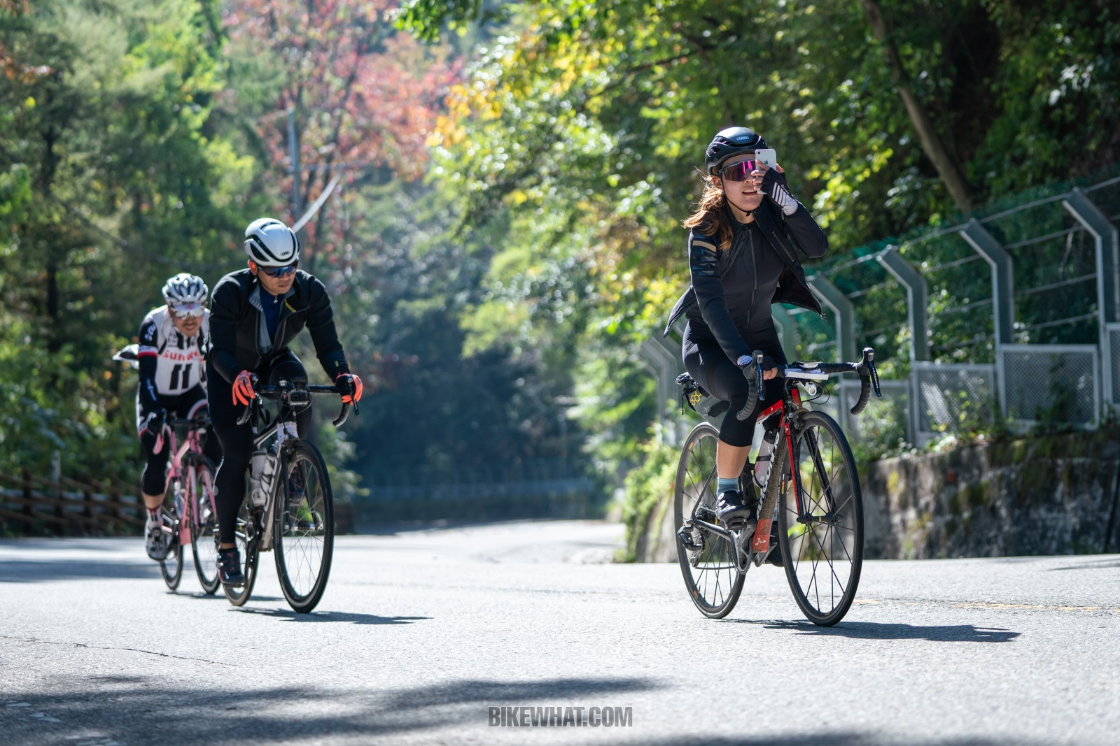 Charity_ride_2018 (201).jpg