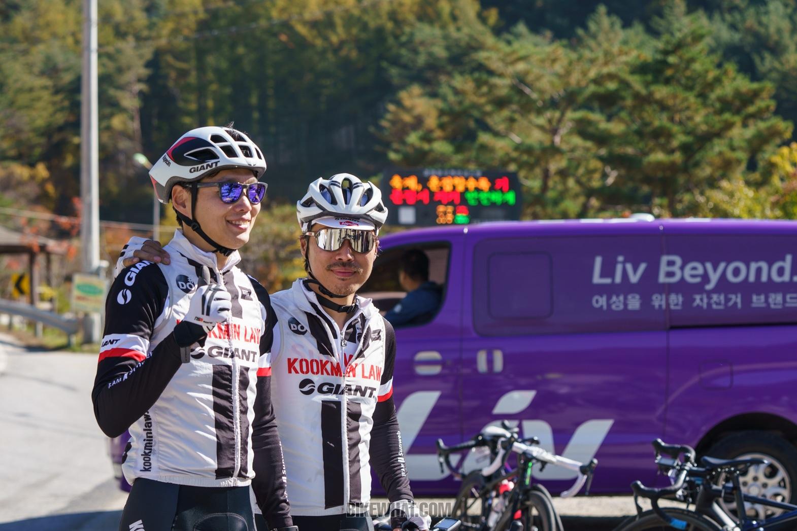 Giant_liv_ride (63).jpg