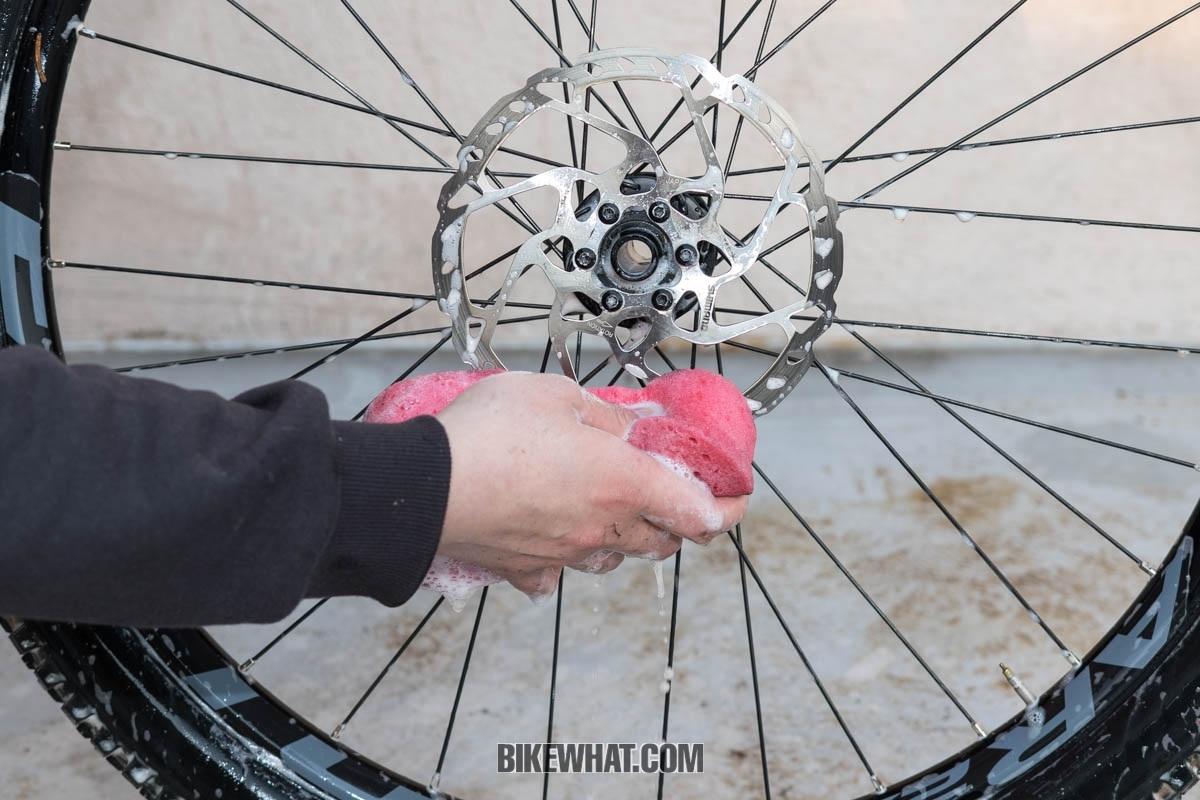bikewash_19.jpg