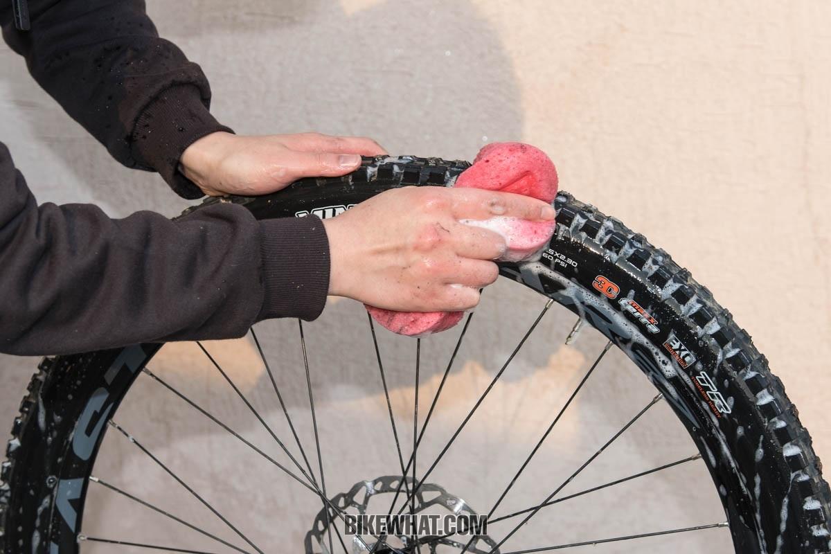 bikewash_18.jpg