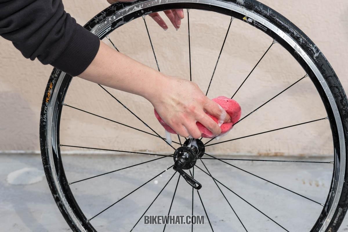bikewash_13.jpg