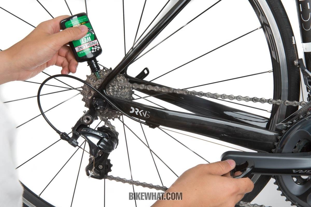 bikewash_31.jpg