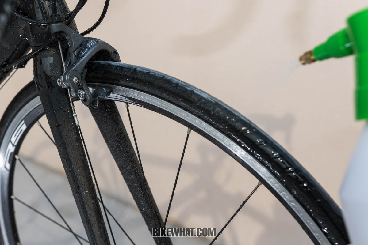 bikewash_12.jpg