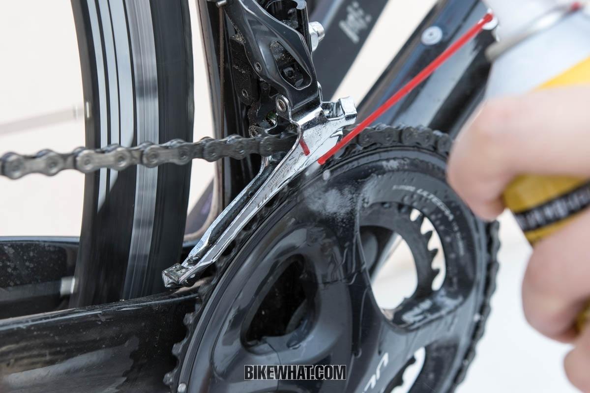 bikewash_07.jpg