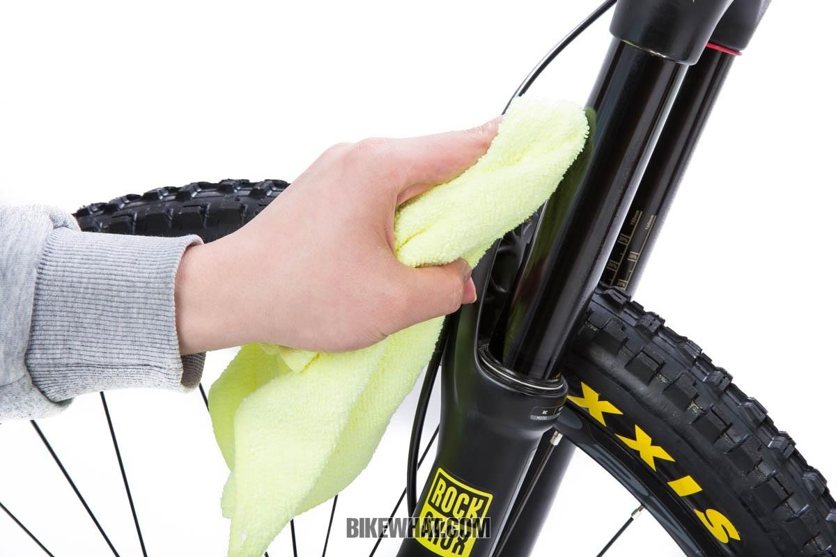 bikewash_33.jpg