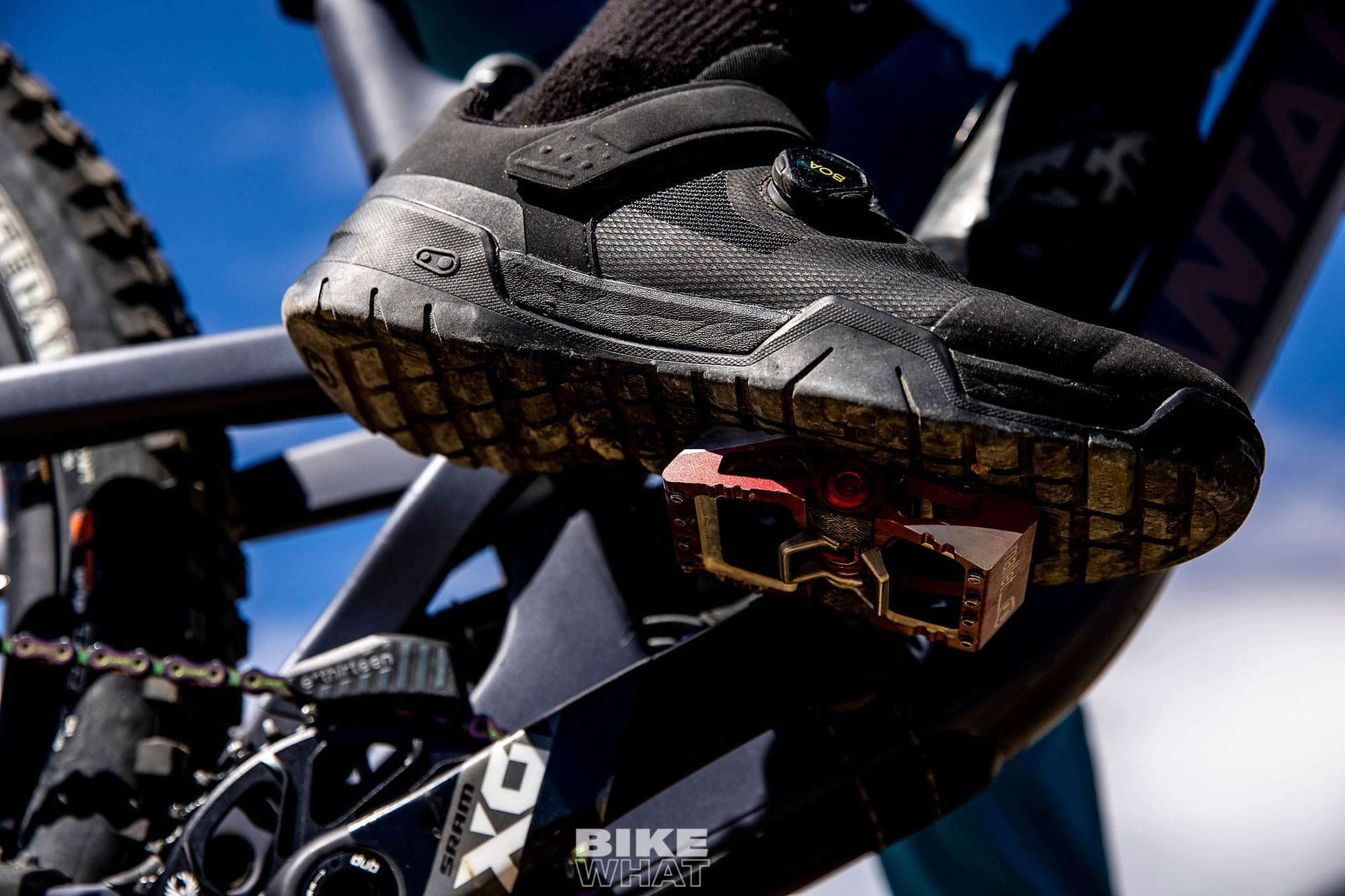 gear_Crankbrothers_shoe_1