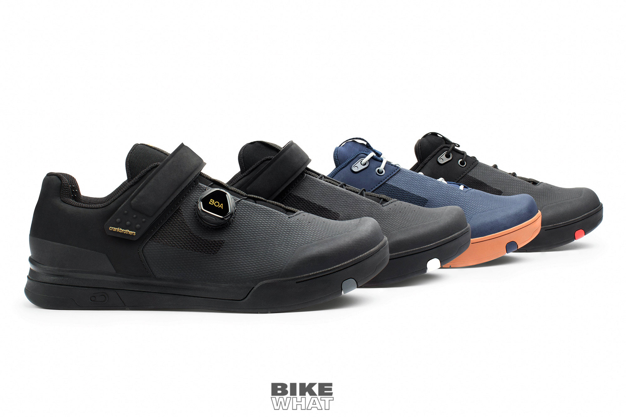 gear_Crankbrothers_shoe_5