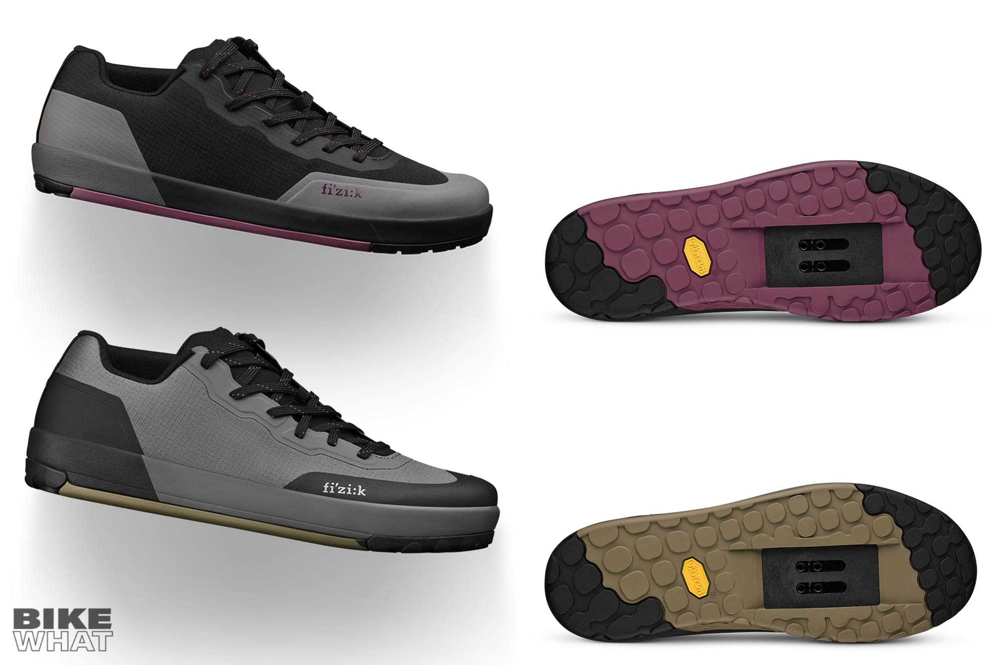gear_fizik_GRAVITA-VERSOR-grey-mud_black-purple
