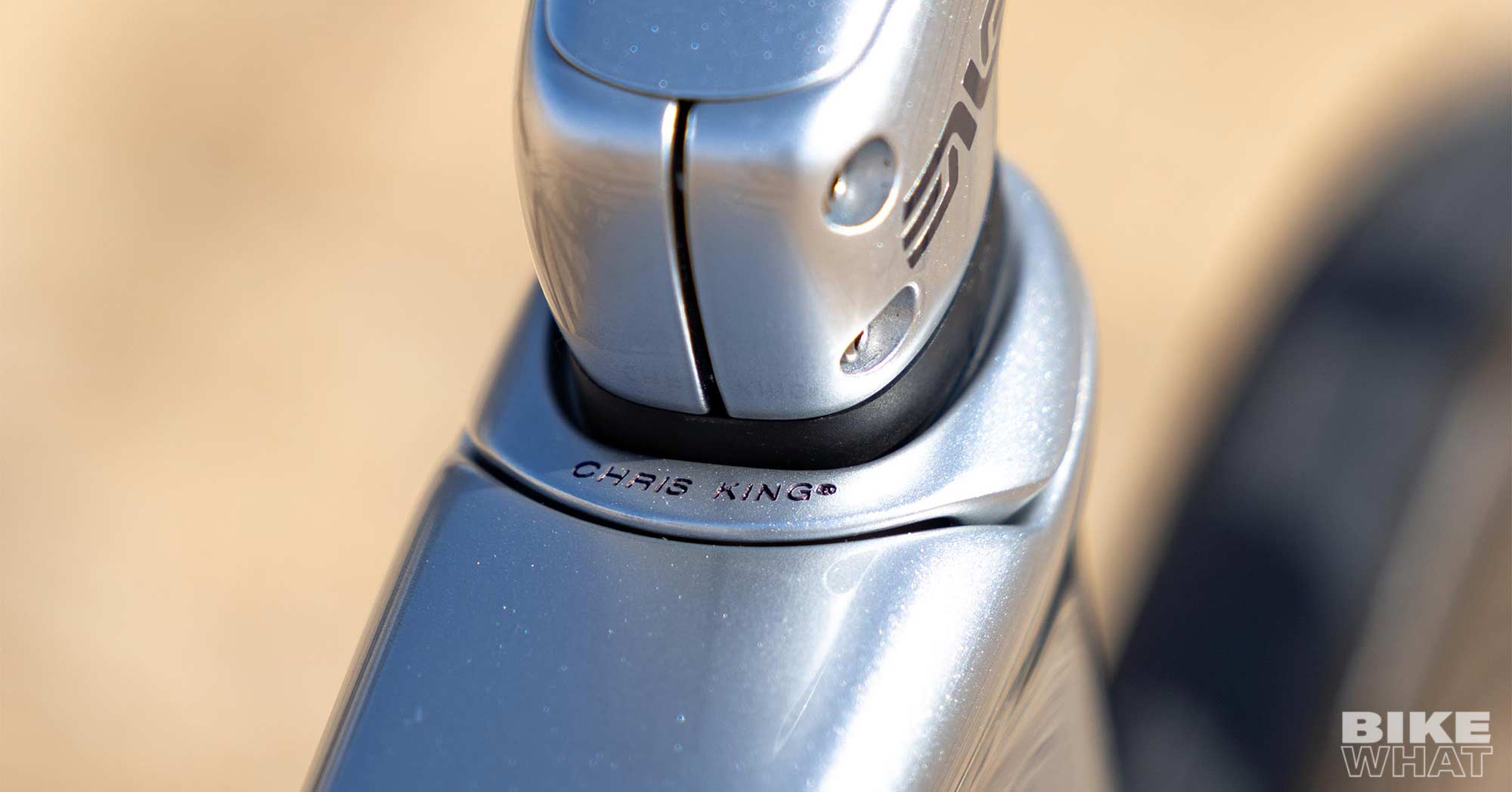 gear_ENVE_Custom_ROAD_chrisking