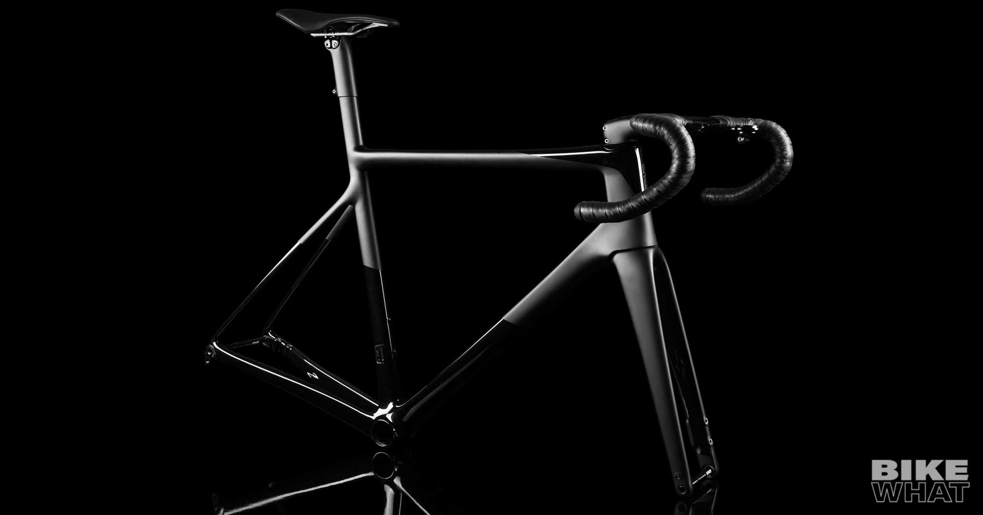 gear_ENVE_Custom_chassis