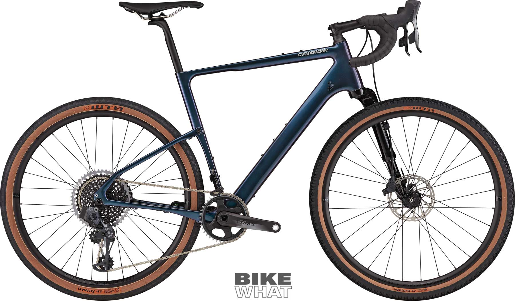 gear_cannondale_topstone_1