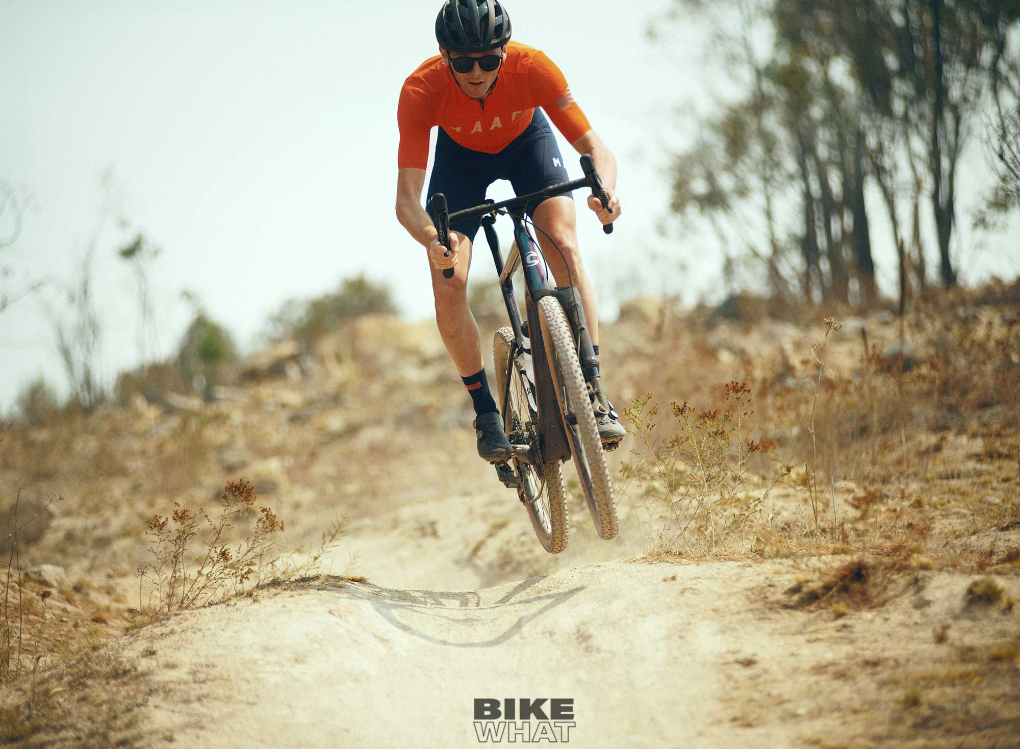 gear_cannondale_topstone_8