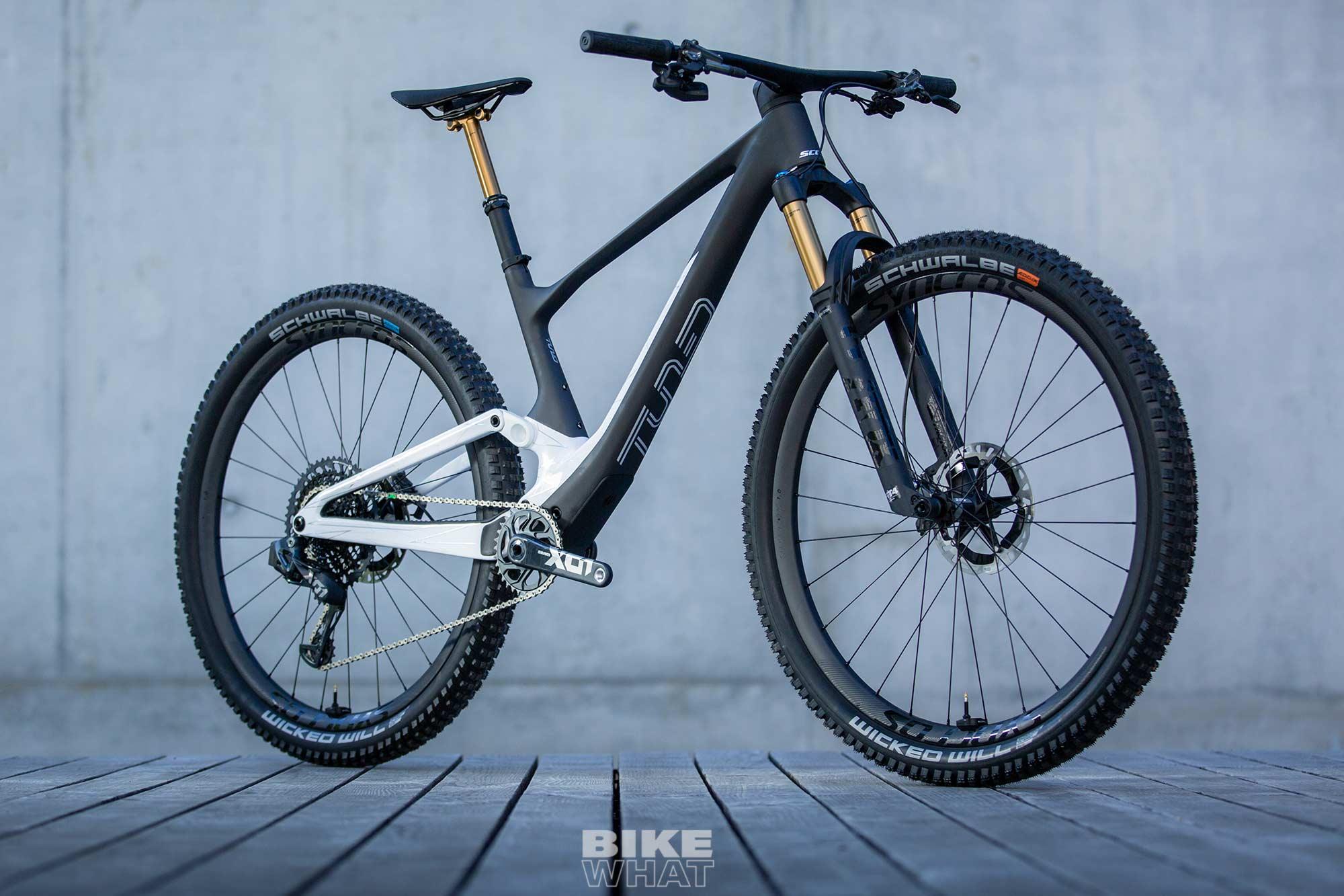 gear-Spark-900-Tuned_2022